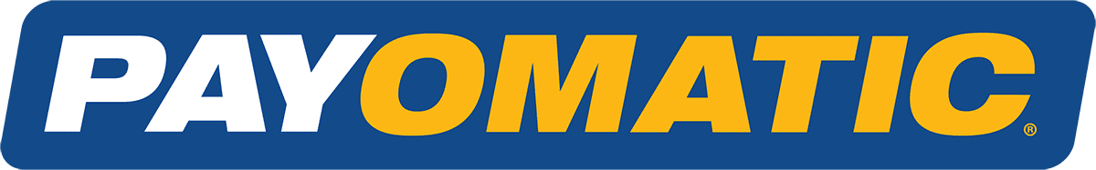 Western Union® Money Transfers - Send or Receive Money | PAYOMATIC